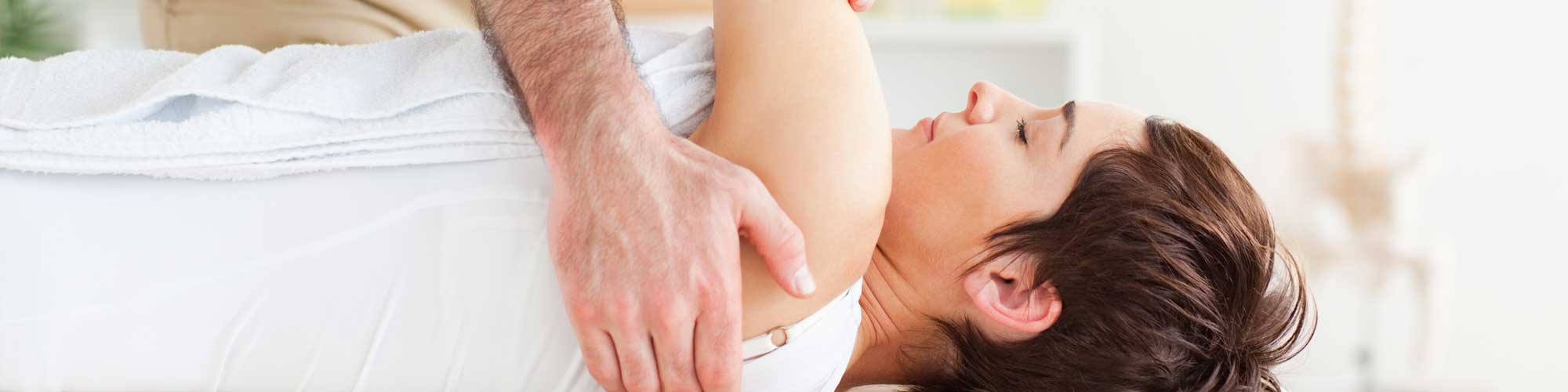 about-the-osteopath-banner